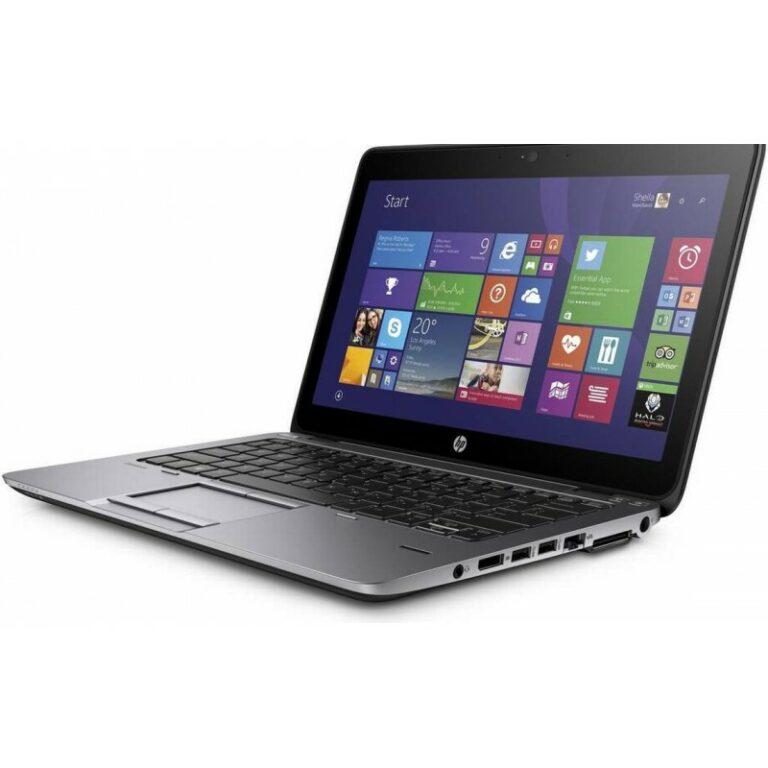 Laptop HP Elitebook 840 G2
